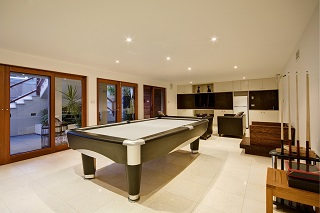 tupelo pool table installers content