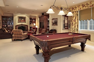 tupelo pool table moves content