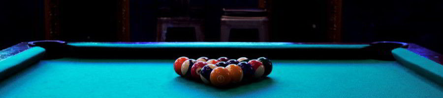 tupelo pool table moves featured